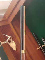 Pre-Owned - Traditions .50 Caliber Muzzle Loader - 7 of 9