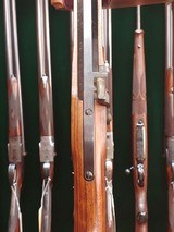 Pre-Owned - Traditions .50 Caliber Muzzle Loader - 4 of 9