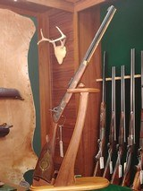 Pre-Owned - Traditions .50 Caliber Muzzle Loader - 8 of 9