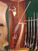 Pre-Owned - Ithaca Model NID - 12 Gauge Shotgun - 8 of 8