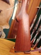 Pre-Owned - Ithaca Model NID - 12 Gauge Shotgun - 2 of 8