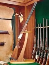 Pre-Owned American Tactical 12 Gauge Shotgun - 10 of 11
