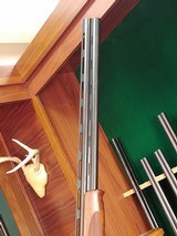 Pre-Owned American Tactical 12 Gauge Shotgun - 9 of 11