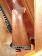 Pre-Owned American Tactical 12 Gauge Shotgun - 7 of 11