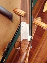 Pre-Owned American Tactical 12 Gauge Shotgun - 5 of 11