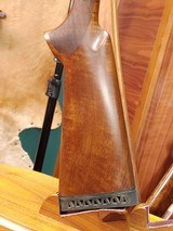 Pre-Owned American Tactical 12 Gauge Shotgun - 3 of 11