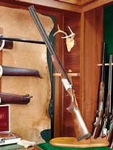 Pre-Owned American Tactical 12 Gauge Shotgun - 2 of 11