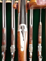 Pre-Owned American Tactical 12 Gauge Shotgun - 6 of 11