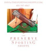 Pre-Owned Raven Arms MP-25 Auto-25 caliber pistol