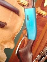Pre-Owned - Beretta A400 12 Gauge Shotgun - 4 of 10