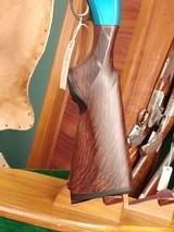Pre-Owned - Beretta A400 12 Gauge Shotgun - 3 of 10