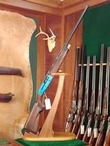 Pre-Owned - Beretta A400 12 Gauge Shotgun - 7 of 10
