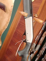 Pre-Owned - Remington 1100 Competition 12 Gauge Shotgun - 4 of 10
