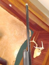 Pre-Owned - Remington 1100 Competition 12 Gauge Shotgun - 5 of 10