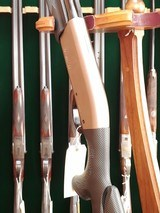 Pre-Owned - Remington 1100 Competition 12 Gauge Shotgun - 6 of 10