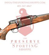 Pre-Owned - Strasser RS14 .300 Win Mag Rifle