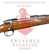 Pre-Owned - Browning Medallion 7mm Rifle