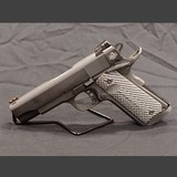 Pre-Owned Rock Island Armory M1911-A1 45 ACP Pistol - 3 of 6