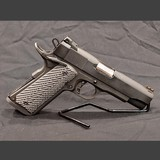 Pre-Owned Rock Island Armory M1911-A1 45 ACP Pistol - 2 of 6
