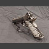 Pre-Owned Rock Island Armory M1911-A1 45 ACP Pistol - 5 of 6