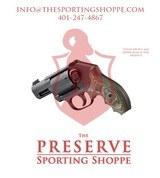 "Kimber K6S TLE .357 Mag.2"" Revolver"