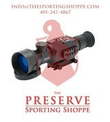 Pre-Owned - ATN Night Optic Scope