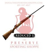 Kimber 84m Classic 308 Win. Rifle (REDUCED!) - 1 of 2