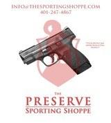 Smith & Wesson M&P45 Shield .45 ACP Pistol