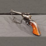 Pre-Owned - Ruger New Model Blackhawk Convertible .357 Revolver - 5 of 5
