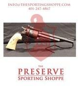 Pre-Owned Ruger Blackhawk .45 Colt Revolver