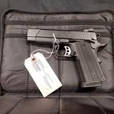 Pre-Owned - Nighthawk Custom T4 .45 ACP Handgun - 4 of 5
