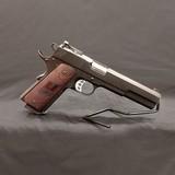 Pre-Owned - Nighthawk Custom Heinie 10mm Handgun - 2 of 4