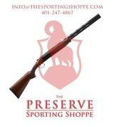 """Savage Stevens Model 555 - 12 Gauge 28"""" Shotgun - 1 of 2"""