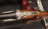 Pre-Owned - Ithaca SKB Model 600 12 Gauge Shotgun - 11 of 12