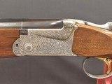 Pre-Owned - Ithaca SKB Model 600 12 Gauge Shotgun - 10 of 12
