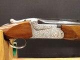 Pre-Owned - Ithaca SKB Model 600 12 Gauge Shotgun - 8 of 12