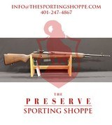 Pre-Owned - Springfield M1A .308 Winchester Rifle