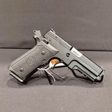 Pre-Owned - Chiappa MC27 9mm Tactical Handgun - 2 of 3
