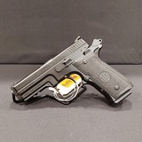 Pre-Owned - Chiappa MC27 9mm Tactical Handgun - 3 of 3