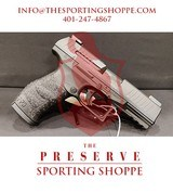 Walther Pistols for sale