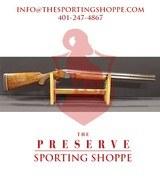 Pre-Owned - Charles Daly Miroku Field 12 Gauge Shotgun