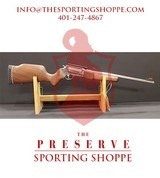 Pre-Owned - Rossi Circuit Judge 45 Colt/ .410 Bore Rifle
