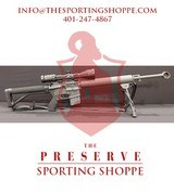 Pre-Owned - DPMS Custom A-15 223 Rem/5.56 NATO Rifle