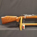 Pre-Owned - Springfield Model 1903 - 30-06 Rifle - 2 of 5