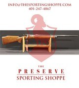 Pre-Owned - Springfield Model 1903 - 30-06 Rifle