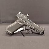 Pre-Owned - Glock 17 Gen 5 9mm Handgun (Never Fired) - 2 of 4