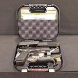 Pre-Owned - Glock 17 Gen 5 9mm Handgun (Never Fired) - 4 of 4