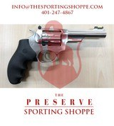 22 Revolvers for sale