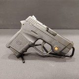 Pre-Owned - Smith & Wesson M&P Bodyguard 380 ACP Handgun - 3 of 3
