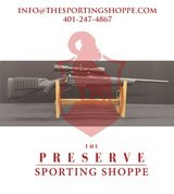 Pre-Owned - Remington M70 243 Win Rifle w/ Scope